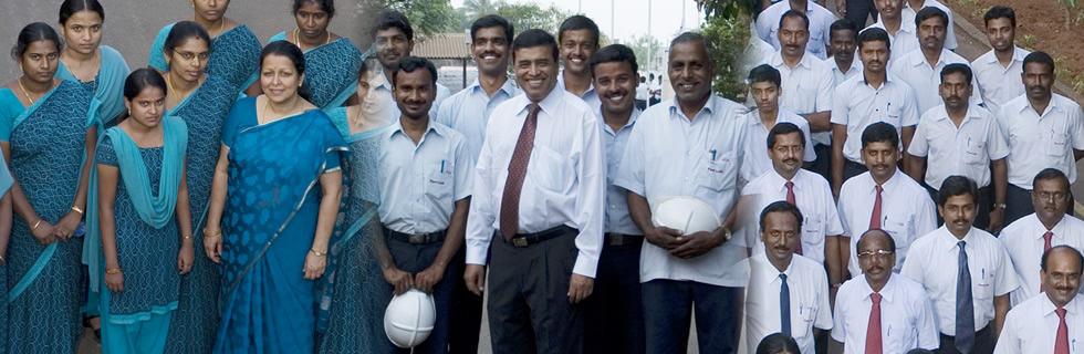 High Grade Plug Valve in Coimbatore, Tamil Nadu - Flow ...